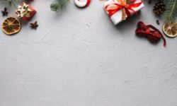christmas-background-with-space-on-bottom_23-2147722547