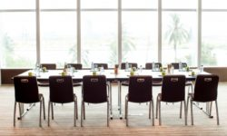empty-meeting-room-and-conference-table_1262-3764